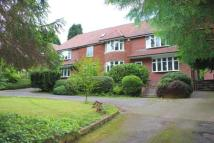 5 bedroom Detached house for sale in Lambley Lane...