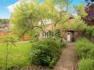 6 bed Detached house for sale in Crow Park Drive...