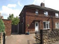 3 bedroom semi detached property for sale in Walker Street...