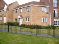 3 bed property in College Way, Bilborough...