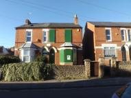 semi detached property in Broomhill Road, Bulwell...