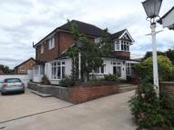 5 bedroom Detached home in Roland Avenue, Nuthall...