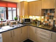 4 bed Detached property for sale in Glebe Road, Stilton...