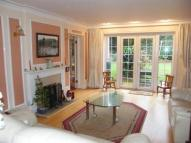 5 bed Detached property for sale in Down Gate, Peterborough...