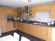 4 bed Detached house for sale in Farrow Avenue...