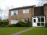 2 bed Flat for sale in Deerleap, Bretton...