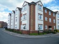 2 bedroom Flat in Violet Way, Yaxley...