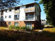 1 bed property in Anson House...