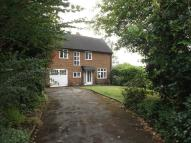 Detached house for sale in Longdale Avenue...