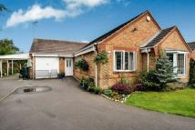 Bungalow for sale in Milton Crescent...