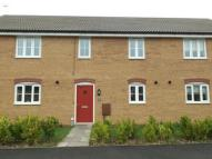 new development for sale in Swallow Crescent...