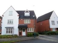 4 bed semi detached home in Woodbrooke Grove...