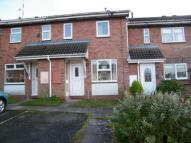 2 bedroom Terraced home for sale in Eachway Farm Close...