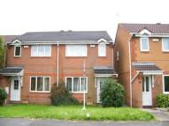 2 bed semi detached property for sale in Holly Hill Road, Rubery...