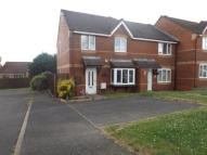 3 bed End of Terrace home for sale in Dawn Road, Birmingham...