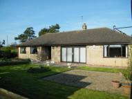Bungalow for sale in Doubledays Lane...