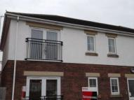 1 bedroom Flat in Churchview...