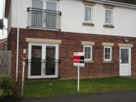 1 bed Flat for sale in Churchview...