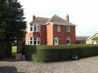 Detached home for sale in St. Leonards Drive...