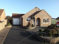 2 bedroom Bungalow for sale in Church Close...