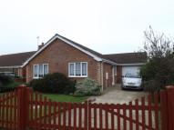 4 bedroom Bungalow for sale in Meakers Way, Huttoft...