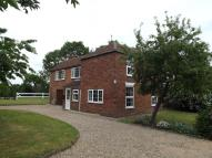 4 bedroom Detached property in Thames Street...