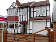 5 bed Detached home for sale in Stoneyford Road...
