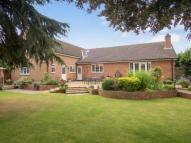 Bungalow in Bramcote Lane, Wollaton...