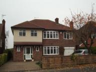 5 bed Detached property for sale in Parkside, Wollaton...