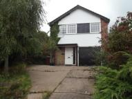 Detached property for sale in Kingsdown Mount...