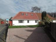 Bungalow in Averton Square, Wollaton...