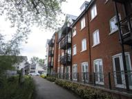 Flat for sale in Great Stour Mews...