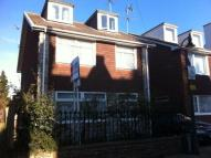3 bedroom Detached property in Victoria Road...