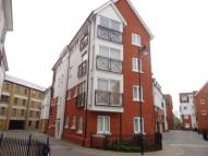 1 bed Flat for sale in Drying Shed Lane...