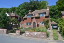 3 bed Detached property for sale in Coxhill Gardens, Dover...
