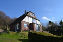 3 bed Detached property in Egerton Road, Dover, Kent