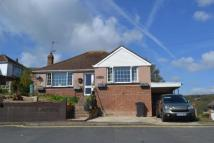 3 bed Bungalow in Eaves Road, Dover, Kent