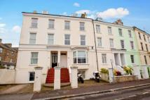 4 bed Terraced house for sale in Effingham Crescent...