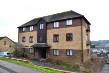 1 bed Flat for sale in Mayfield Court...