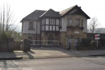 6 bed Detached property in London Road, River...