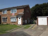 1 bed Flat in Wood Cottage Lane...