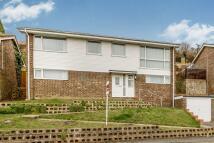 Fremantle Road Detached house for sale
