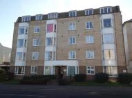 1 bedroom Flat for sale in Jarrett House...