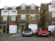 4 bed property for sale in Glebe Lane, Maidstone...