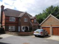 5 bedroom house in Shaw Close, Maidstone...