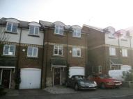 4 bed house in Glebe Lane, Maidstone...