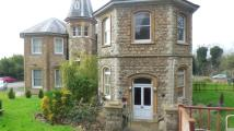 2 bed Terraced property in Sandling Place...