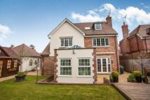 5 bed house for sale in Upper Chimes, Bearsted...