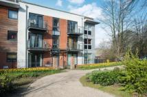 1 bedroom Flat for sale in McKenzie Court...