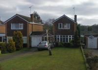 property for sale in Woodlands Road, Ditton...
